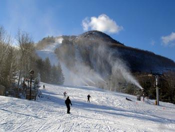 snowmaking-hunter